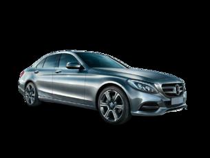Great Mercedes Benz Classe C