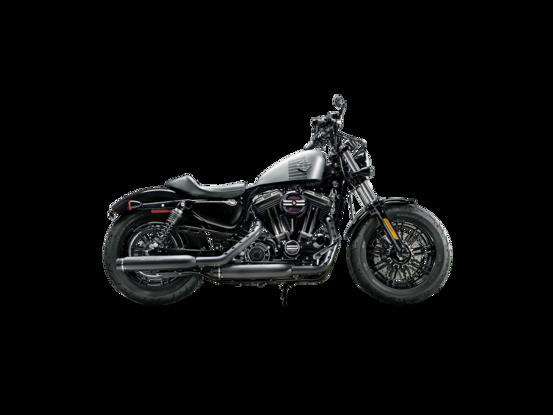 Preço de Harley-Davidson Forty-Eight 2018: Tabela FIPE