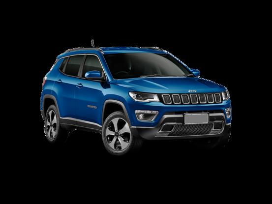 Preco De Jeep Compass 2 0 Longitude 2019 Tabela Fipe E Kbb