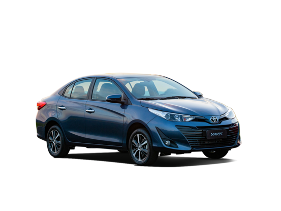 Preco De Toyota Yaris Sedan 1 5 Xl Cvt 2020 Tabela Fipe E Kbb
