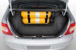 GNV:prós e contras e o que saber antes de instalar o kit gás