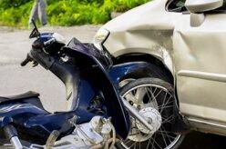 Após um acidente, o que fazer? Qual o prazo para fazer BO?