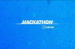 iCarros traz inovações no setor automotivo no 1º Hackathon