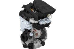 VW lançará seu último motor a combustão na Europa em 2026