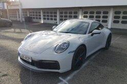 Porsche 911 2020: as 10 tecnologias mais legais do esportivo