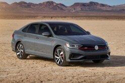 GTI sedã: VW lança Jetta GLI, o sucessor do Highline 2.0 TSI
