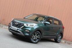 Hyundai Creta 2019: o preço de ser líder