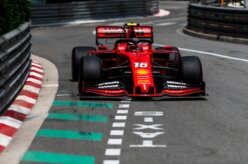 No virtual, Ferrari disputa do título eSports da F1