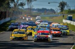 Etapa de Londrina embola briga pelo título da Stock Car
