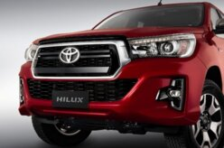 Toyota e Honda são consideradas marcas com melhor pós-venda