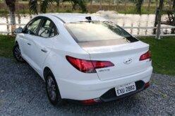 Hyundai HB20S 1.0 Turbo: retratos de maturidade| Impressões