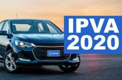 IPVA 2020: como pagar, preço e prazos