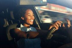 Por que seguro de carro é mais barato para mulher?
