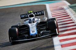 Análise: filhos de bilionários podem acabar com a F1