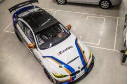 Carro de rua ou de autódromo? Conheça o novo BMW M4 GT4