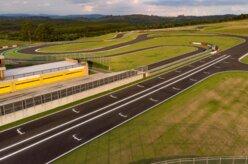 Stock Car: Velocitta é a nova sede da equipe Crown Racing