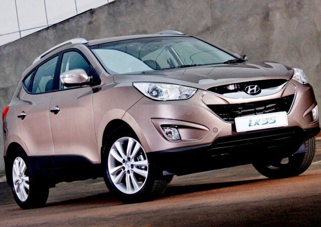 Dez opções de SUVs usados e seminovos por até R  50 mil - Notícias iCarros 85d39b7f2d