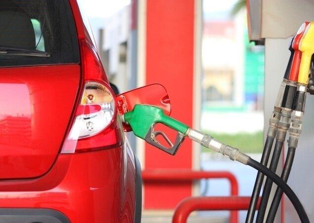 c1da49dd54 Como pesquisar os postos com combustível mais barato  - Notícias ...
