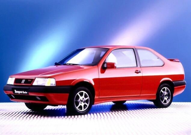 42783dded19 9 preconceitos que o brasileiro tem ou teve com carros - Notícias iCarros