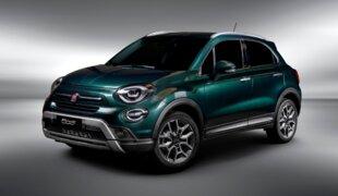 Os carros do Salão do Automóvel 2018 que dependem do dólar