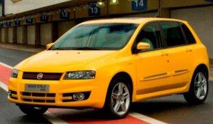 Dez carros brasileiros que duraram apenas uma geração