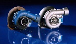 Turbo do carro: a hora da manutenção e curiosidades