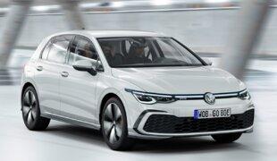VW Golf GTI pode chegar a 300 cv na nova geração