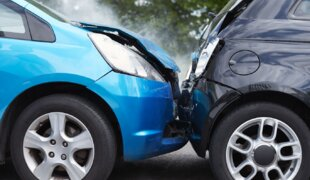 Como dar entrada no seguro DPVAT?